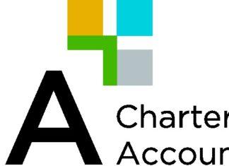 Chartered Accountants
