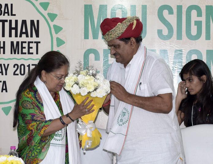 mou-ceremony
