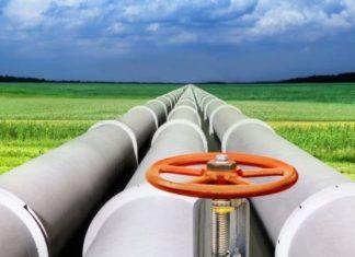 new water pipe line in Jodhpur