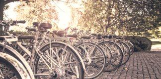 Bicycle Sharing Scheme Jaipur