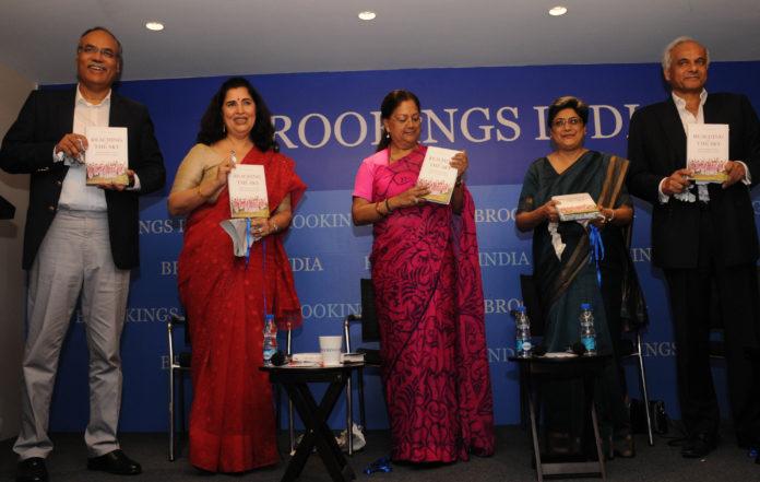 cm-raje-at-delhi-book-launching