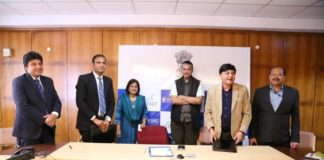 HDFC MoU with Rajasthan Government to support startups