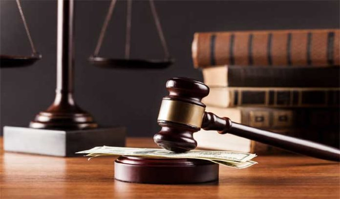 Dara Singh Encounter Verdict