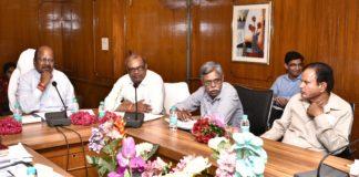 news of rajasthan
