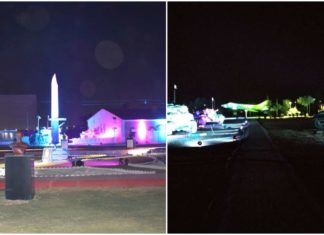 light-sound-show-jaislamer-museum