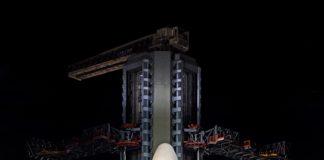 चंद्रयान2