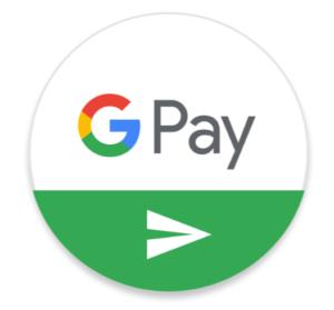 Google Pay App डिमांड और उपयोग के चलते गूगल भी दौड़ में शामिल हो गया