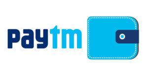 PayTm App भारत का पहला डिज़िटल पेमेंट एप्प