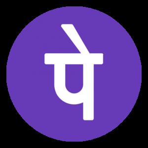 PhonePe App दूसरा सबसे ज़्यादा उपयोग में लिया जाने वाला