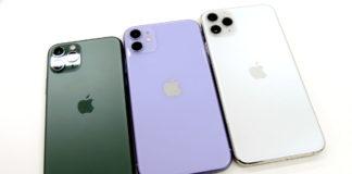 अब इंडिया में ही होगा एप्पल आईफ़ोन का निर्माण