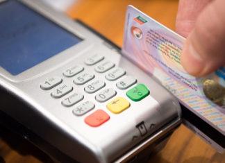 इनकम टैक्स में भारी छूट देने की तैयारी कर रही है मोदी सरकार
